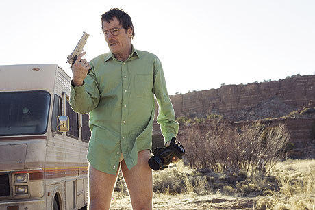 image from http://www.boston.com/ae/tv/blog/bryan-cranston-en-breaking-bad.jpg